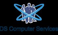 DS Computer Services